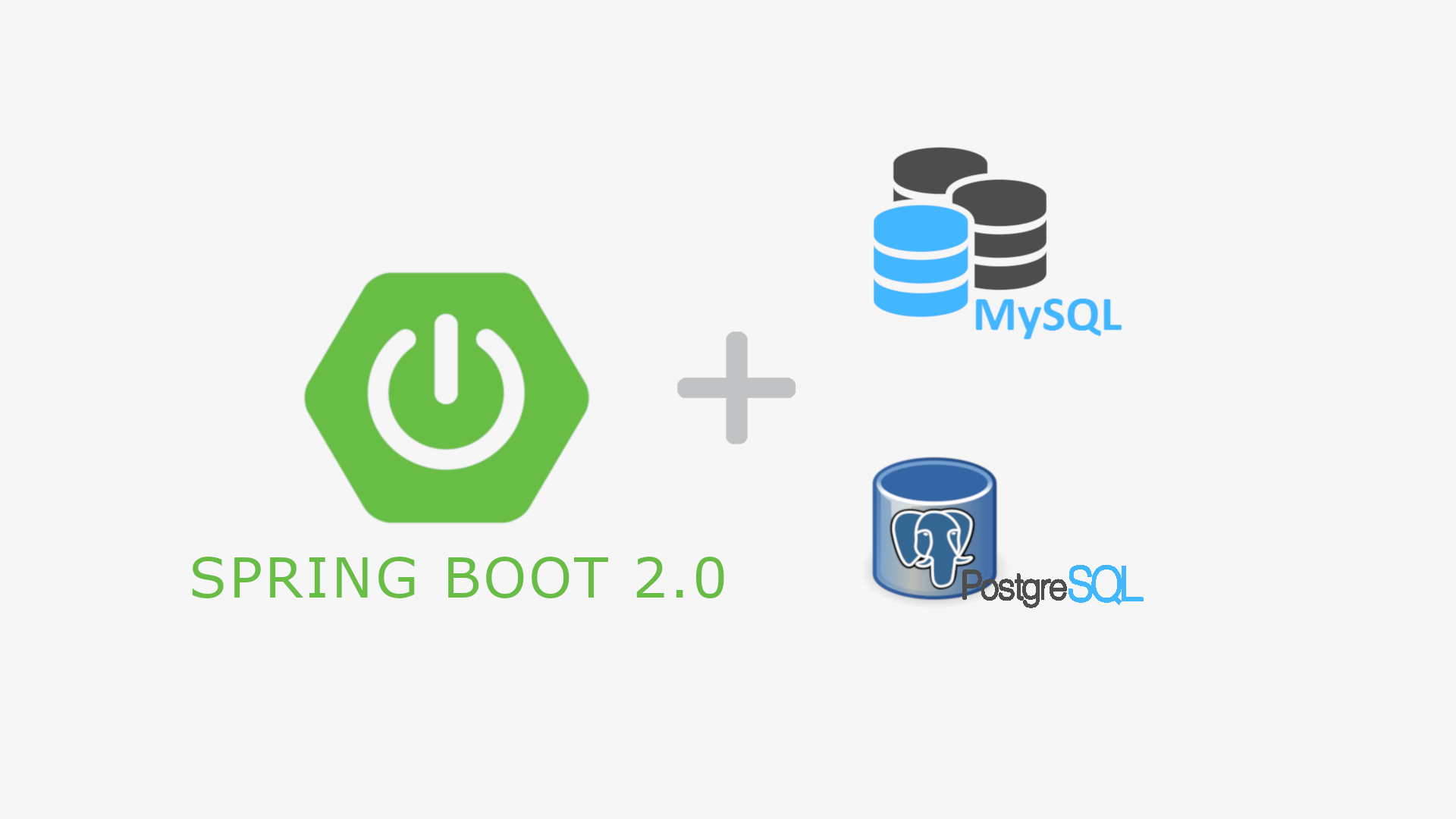 Using Multiple Datasource With Spring Boot | Code Primers